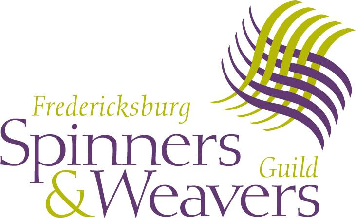 The Fredericksburg Spinners and Weavers Guild